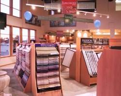 Mohawk Floorscapes®