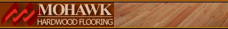 Click Here to view Mohawk RevWood Flooring