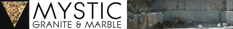 Click Here to view Mystic Granite & Marble