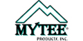 Mytee Cleaning Equipment