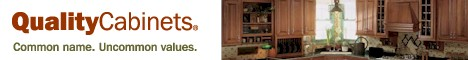 Click Here to view Quality Cabinets®