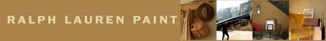 Ralph Lauren Paints