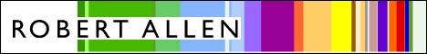Click Here to view Robert Allen Fabrics