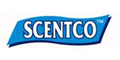 Scentco Scent Products