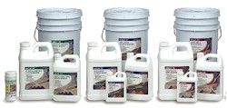 Sentinel Products