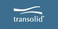 Transolid® Solid Surfacing