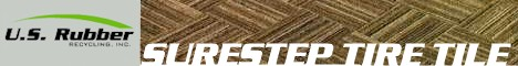 Click Here to view SureStep Tire Tile