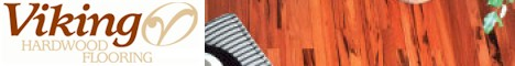 Click Here to view Viking Hardwood Flooring