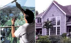 Vista® Window Film
