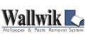 Wallwik Wallpaper Removal System