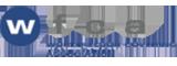 World Floor Covering Association (WFCA)
