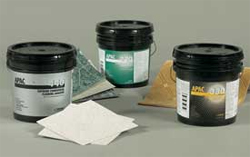APAC Adhesives