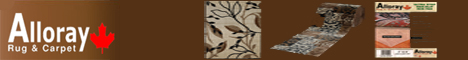 Click Here to view Alloray Rugs