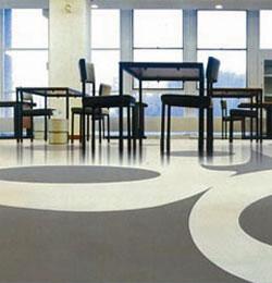 Amtico® Vinyl Flooring