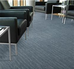 Barrett Carpet