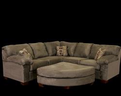 Best Craft Furniture Kaukauna Wi