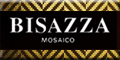 Bisazza Glass Tiles