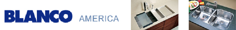 Click Here to view Blanco America