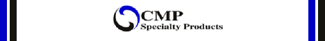 Click Here to view CMP Specialty Products