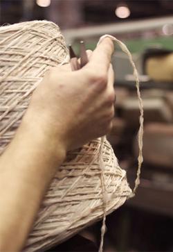 Cherokee Carpet Industries