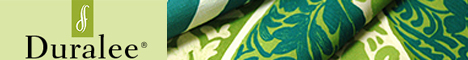 Click Here to view Duralee Fabrics