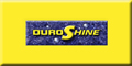 Duro Shine Sealers
