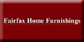 Fairfax Home Furnishings