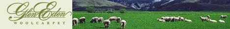 Click Here to view Glen Eden Wool Carpet