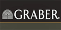 Click here to learn more about Graber® Window Treatments