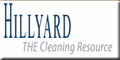 Hillyard Cleaning Products