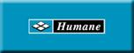 Humane Manufacturing Rubber Flooring