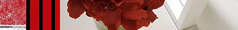 Click Here to view Impronta Ceramiche