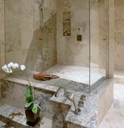 Intrepid Marble & Granite