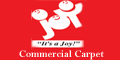Joy Commercial Carpets