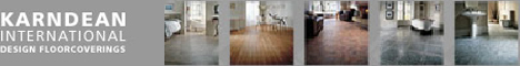 Click Here to view Karndean Waterproof Flooring