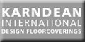 Click here to learn more about Karndean Design Flooring