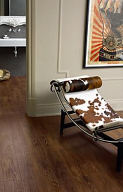 Karndean Waterproof Flooring