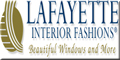 Lafayette Allure Transitional Shades Special