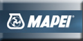 MAPEI Flooring Adhesives