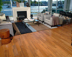 Metropolitan Hardwood Floors Delta Bc
