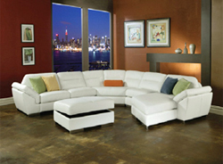 OMNIA Furniture