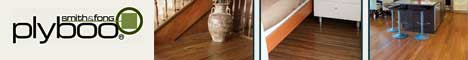Click Here to view Plyboo® Bamboo Flooring