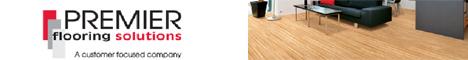 Click Here to view Premier Hardwood Flooring