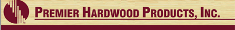 Click Here to view Premier Hardwood Flooring