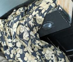 RM COCO Fabrics
