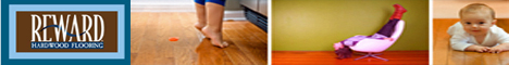 Click Here to view Reward Hardwood Flooring