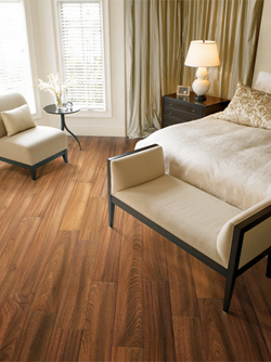 Robina Hardwood Floors