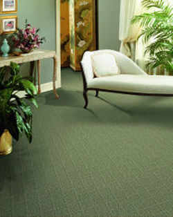 Royalty Carpet
