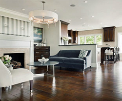Southern Traditions Hardwood Floors
