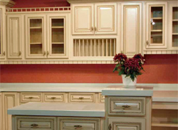 TBA Cabinetry